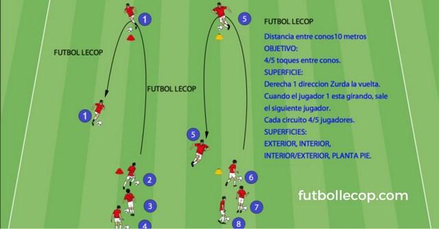 software_entrenamiento_lecop